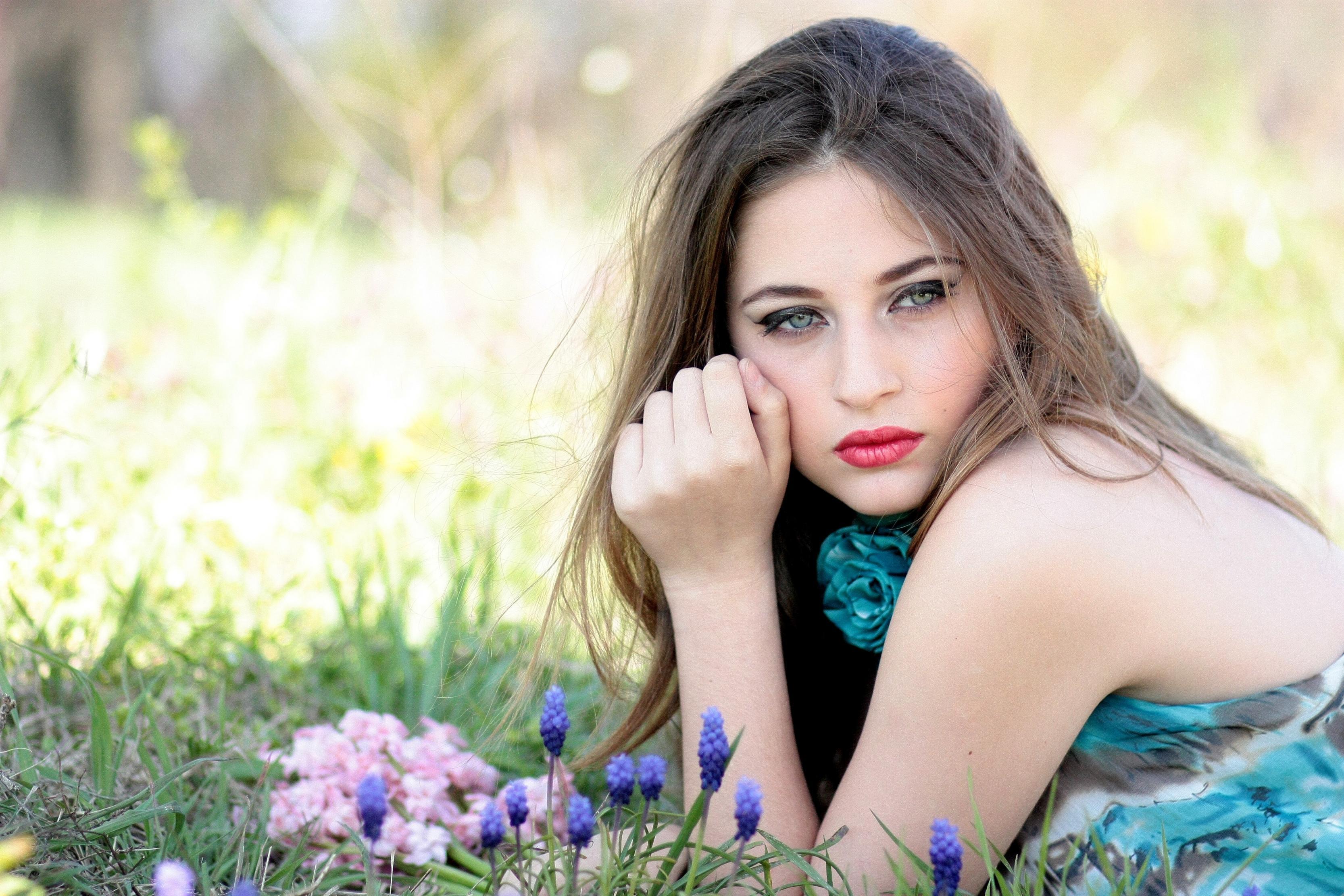صورة اجمل الصور بنات في العالم , تعرف علي اجمل البنات في العالم