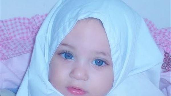 صوره اجمل اطفال العالم بنات واولاد , اروع الصور للاطفال الحلوين