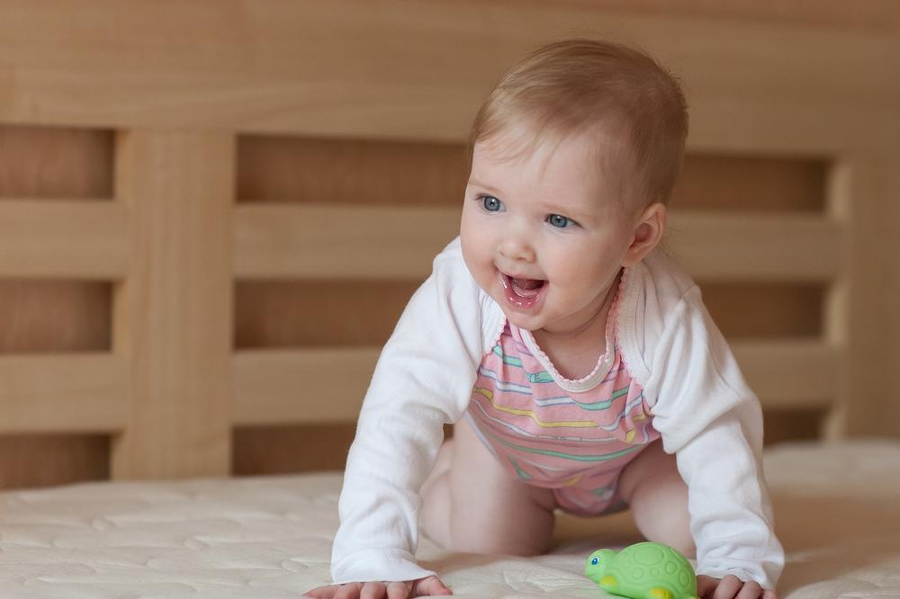 صور اجمل اطفال العالم بنات واولاد , اروع الصور للاطفال الحلوين