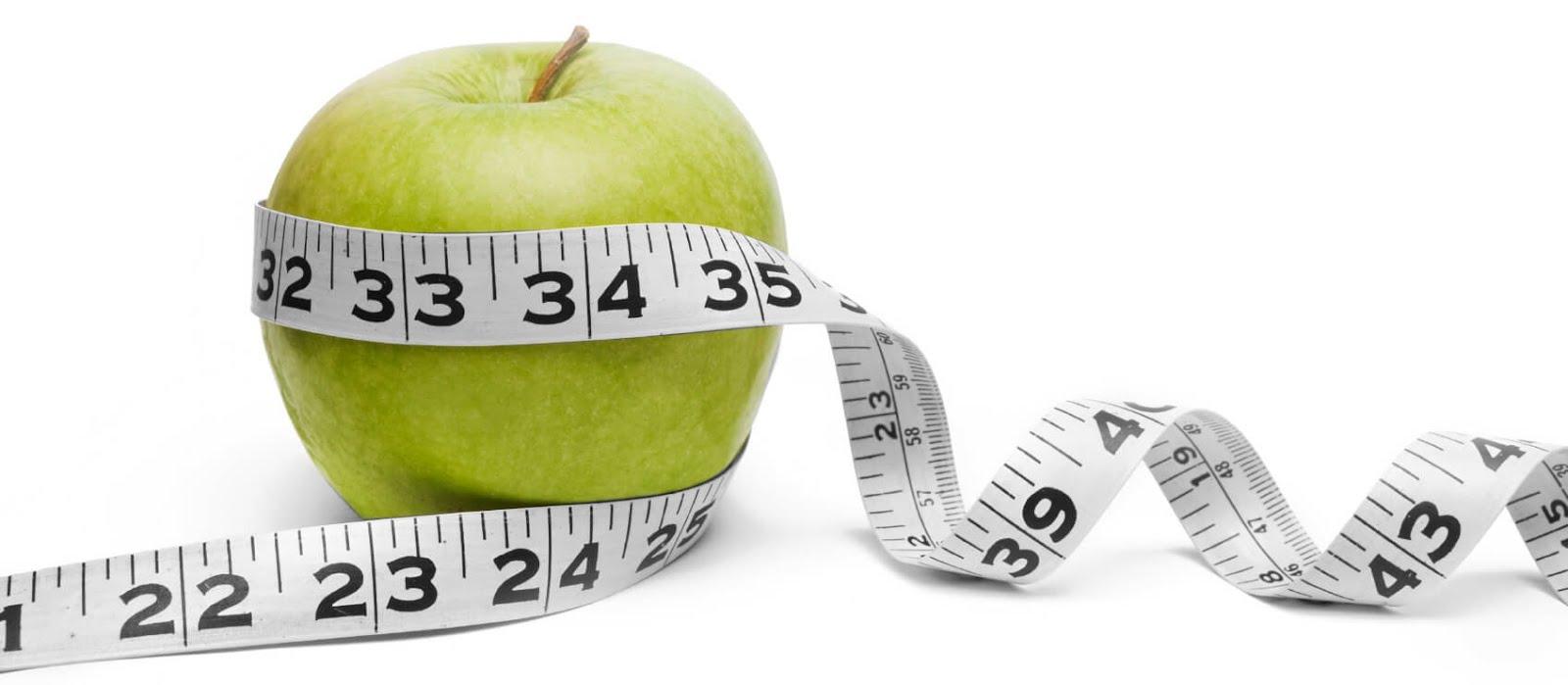 بالصور رجيم التفاح الاخضر , اجمل الانظمة الغذائية لتقليل الوزن 3514 2