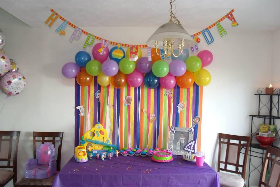 بالصور صور عن عيد ميلادي , اجمل صور لاعياد الميلاد 353 3