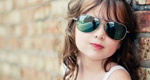 صوره صور بنت جميلة , اجمل صور للبنات الصغار