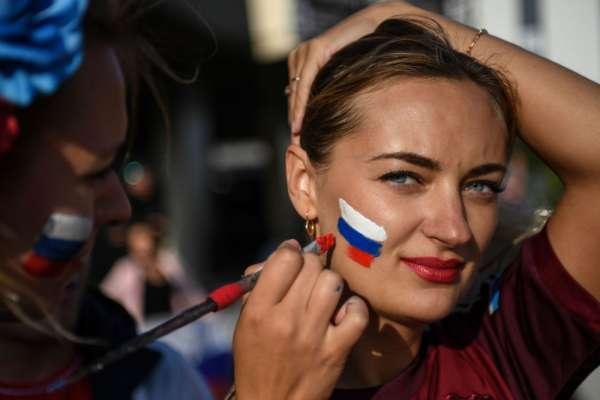 بالصور اجمل روسيه , احلى البنات الروسيات 357 3