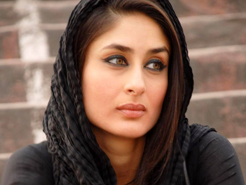 بالصور اجمل هنديه , صور اجمل الممثلات الهنديات 3581 3