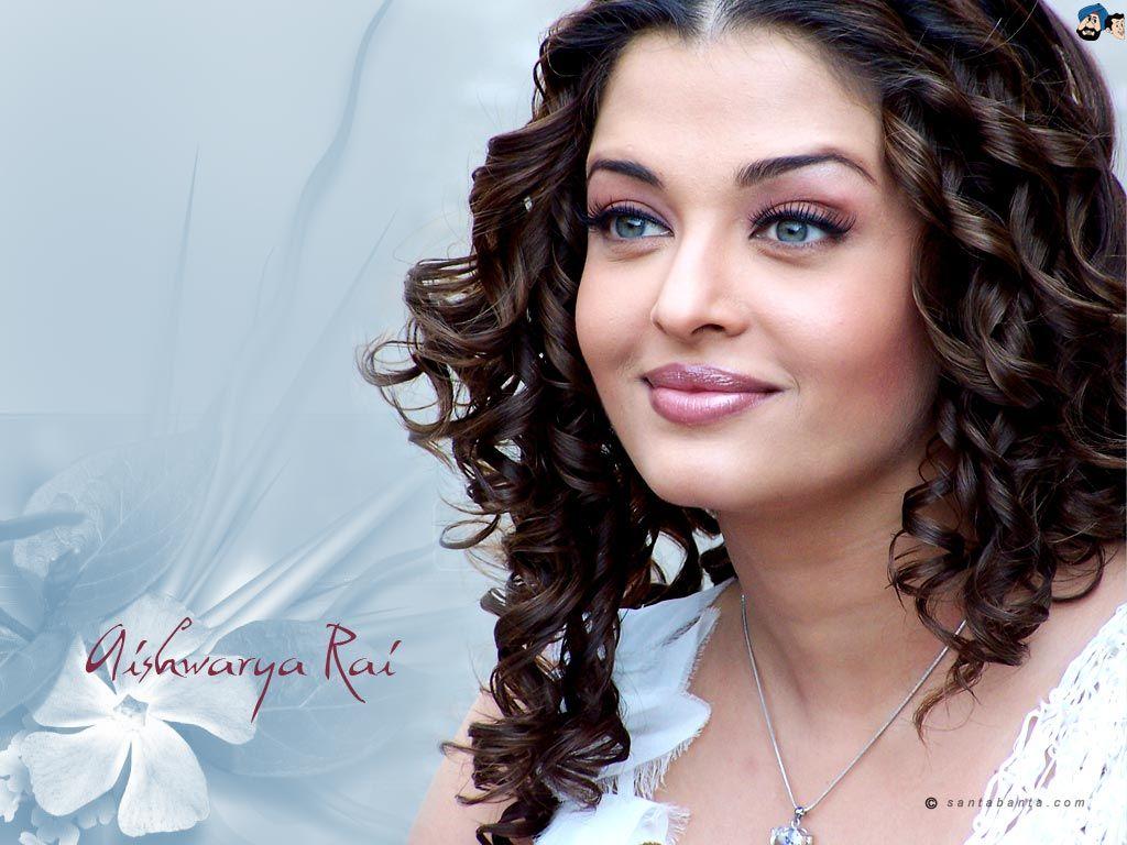 بالصور اجمل هنديه , صور اجمل الممثلات الهنديات 3581 4