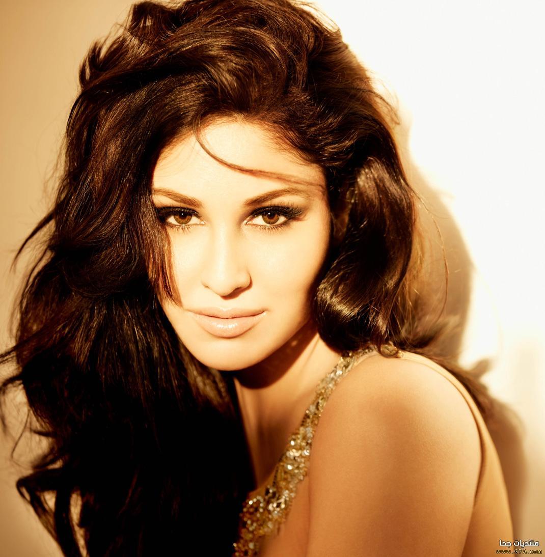 بالصور اجمل هنديه , صور اجمل الممثلات الهنديات 3581 5
