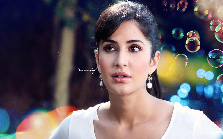 بالصور اجمل هنديه , صور اجمل الممثلات الهنديات 3581 6
