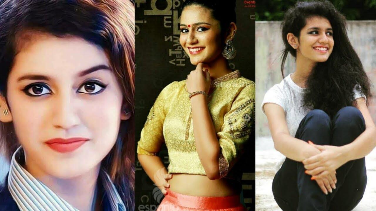 بالصور اجمل هنديه , صور اجمل الممثلات الهنديات 3581 7