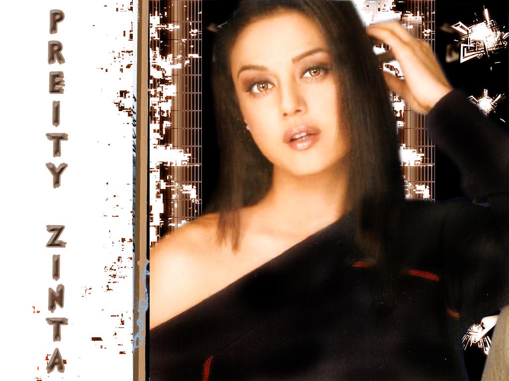 بالصور اجمل هنديه , صور اجمل الممثلات الهنديات 3581 8