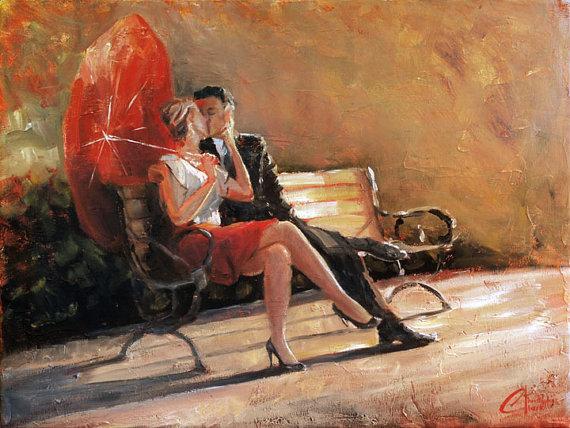 صوره حب ورومانسيه , اجمل الصور الرومانسية الرائعة
