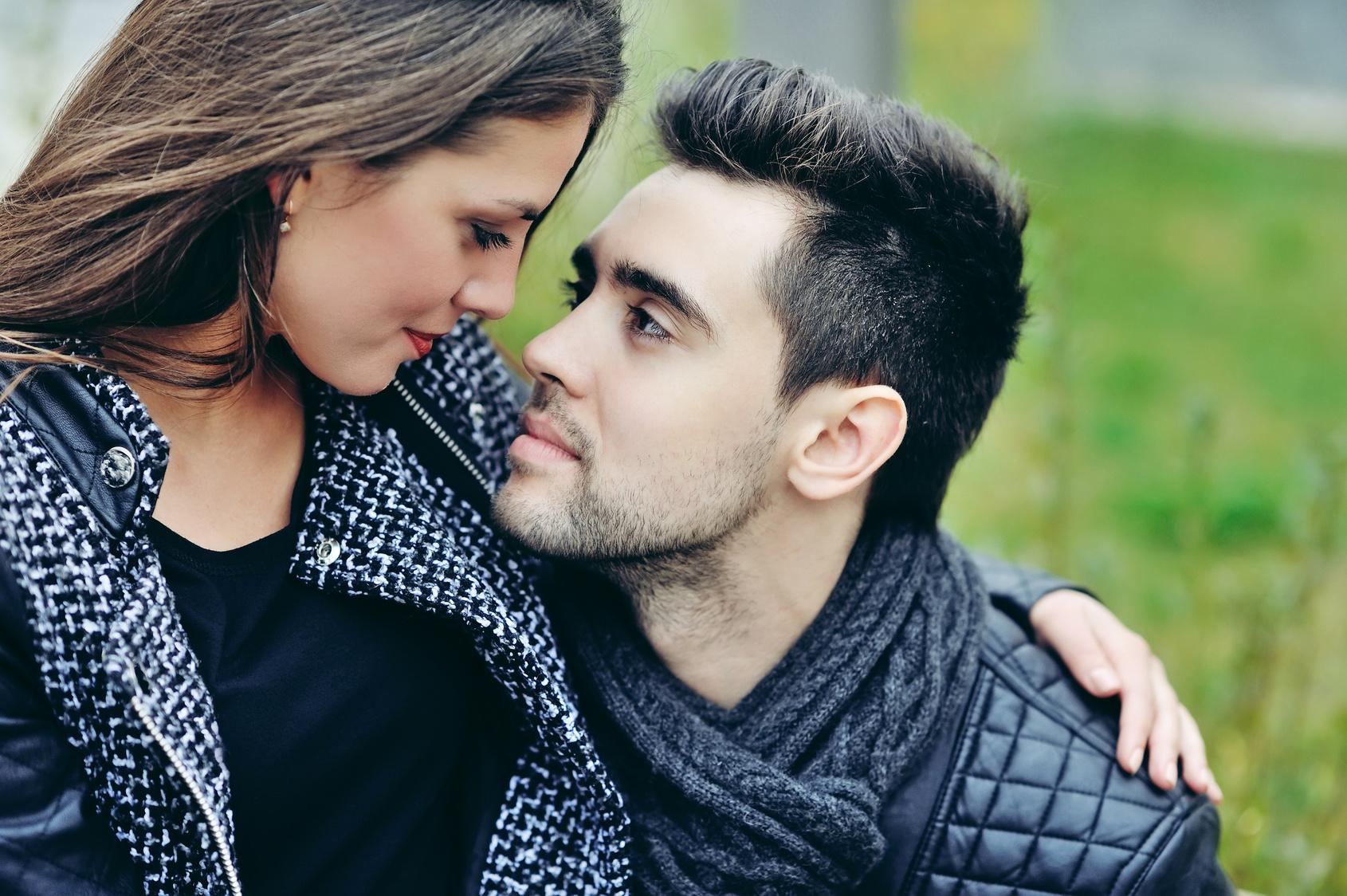 صوره صور حب بنات , اجمل الصور الرومانسية التي تحبها البنات