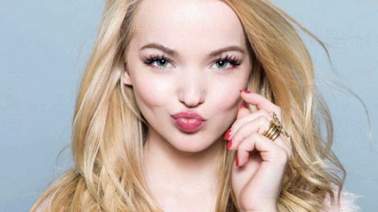 بالصور بنات مراهقات , اجمل صور بنات في سن المراهقة 3593 4