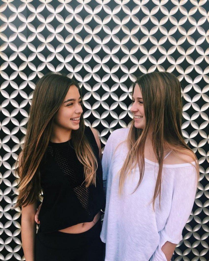 صورة بنات مراهقات , اجمل صور بنات في سن المراهقة 3593 5
