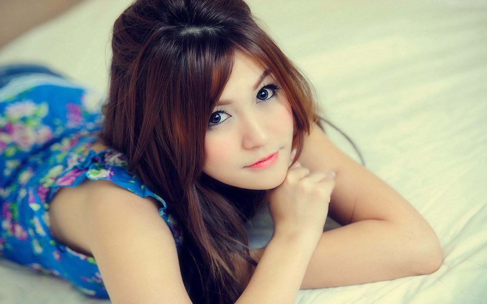 بالصور بنات مراهقات , اجمل صور بنات في سن المراهقة 3593