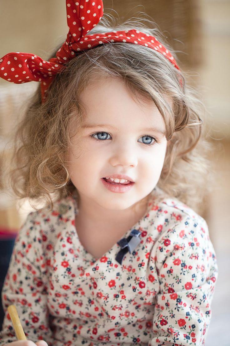 نتيجة بحث الصور عن صور بنات صغار جميلات