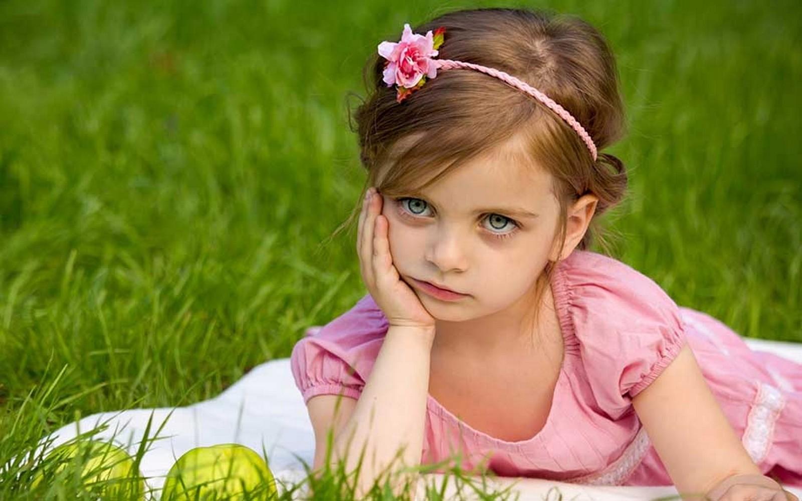 بالصور اجمل الصور للاطفال البنات , اروع صور البنات الصغار 3734 10