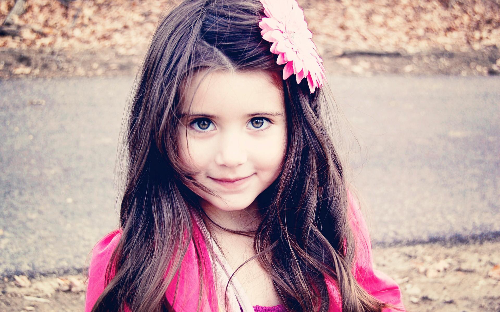 بالصور اجمل الصور للاطفال البنات , اروع صور البنات الصغار 3734 11