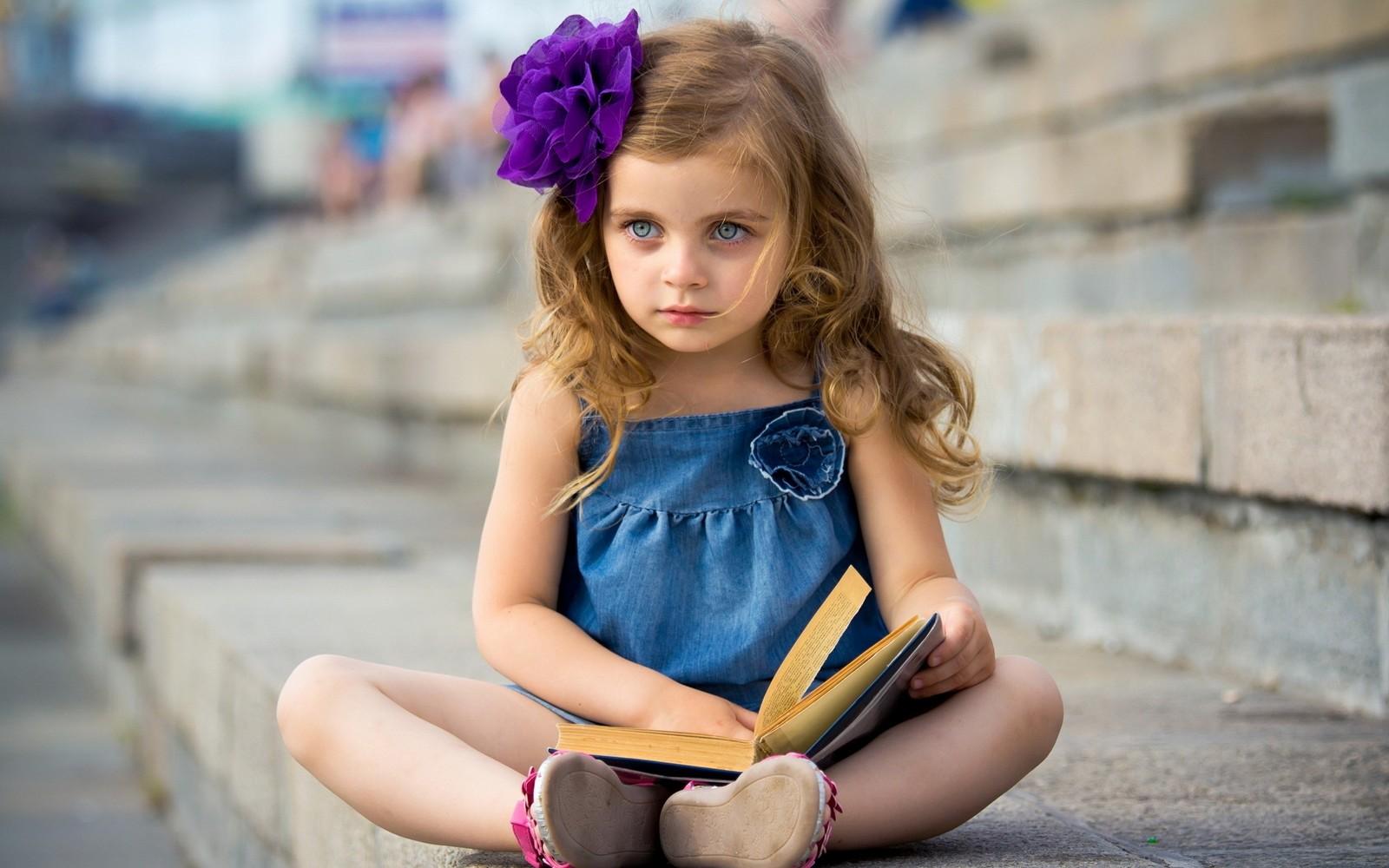 بالصور اجمل الصور للاطفال البنات , اروع صور البنات الصغار 3734 12