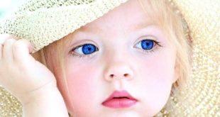 صوره اجمل الصور للاطفال البنات , اروع صور البنات الصغار