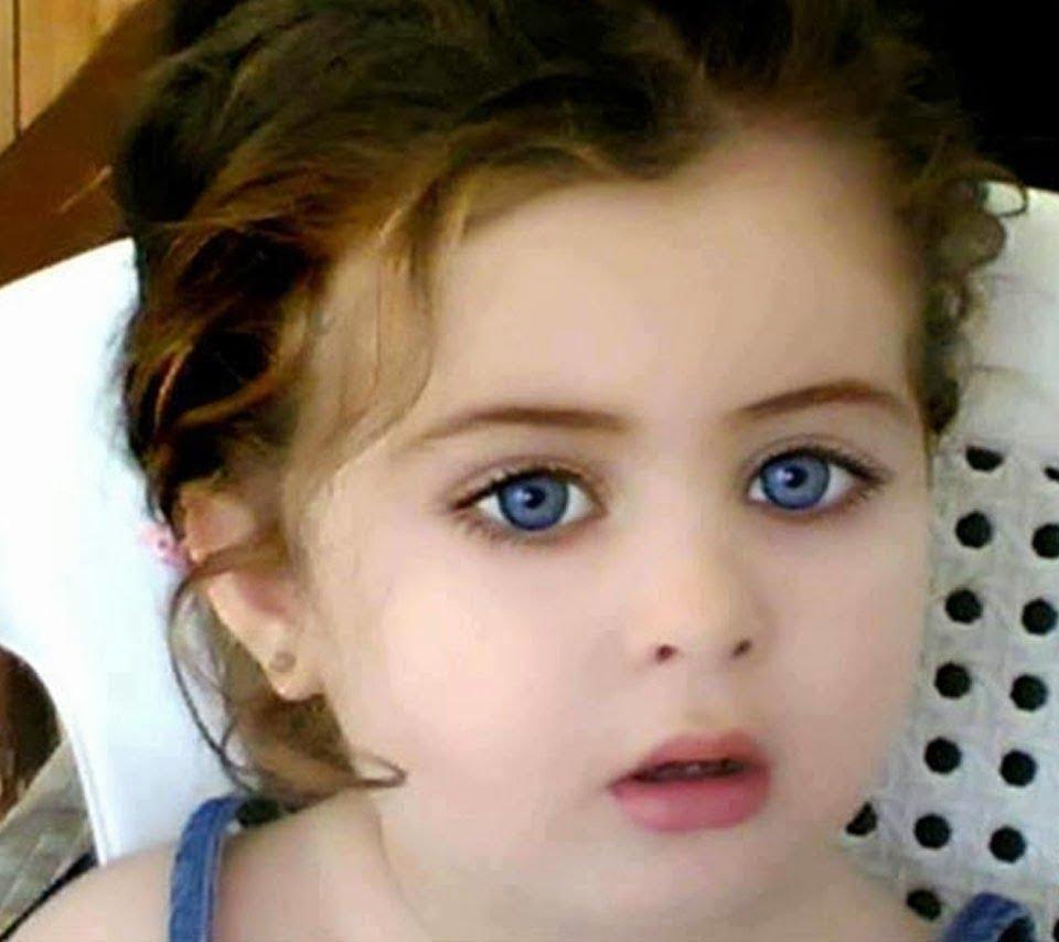 بالصور اجمل الصور للاطفال البنات , اروع صور البنات الصغار 3734 2
