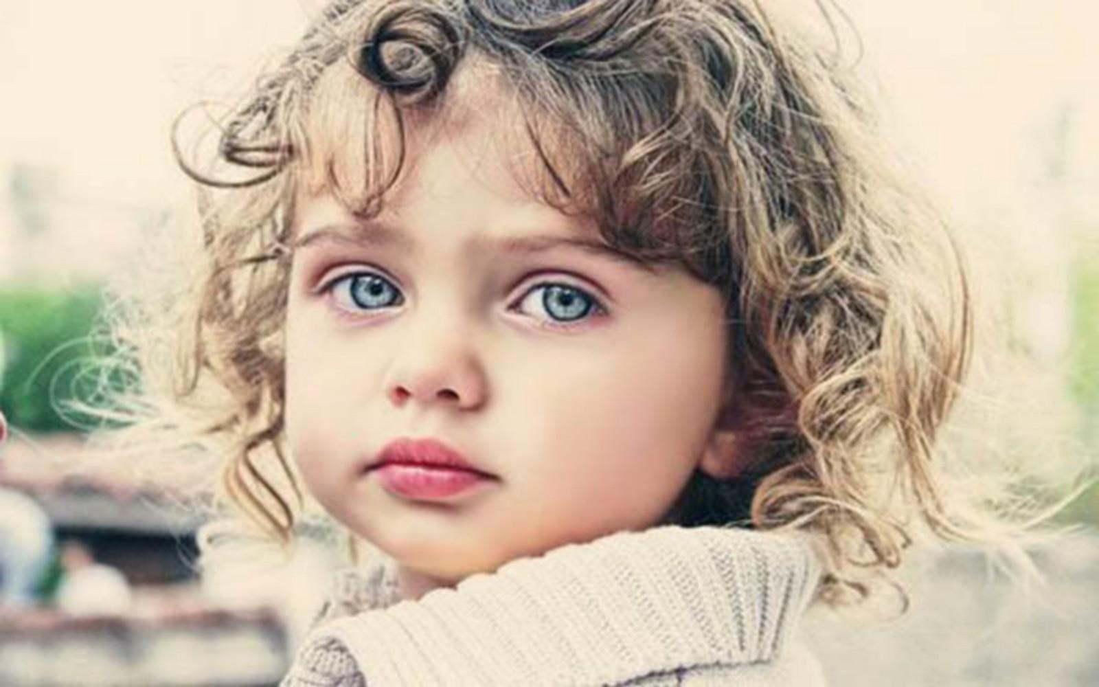 بالصور اجمل الصور للاطفال البنات , اروع صور البنات الصغار 3734 3