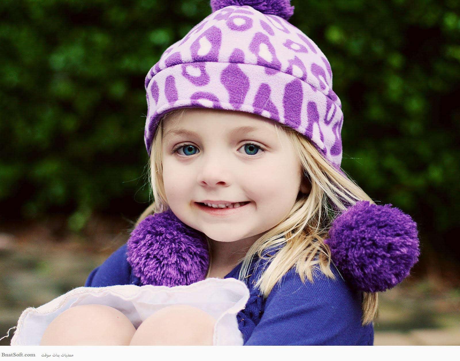 بالصور اجمل الصور للاطفال البنات , اروع صور البنات الصغار 3734 5