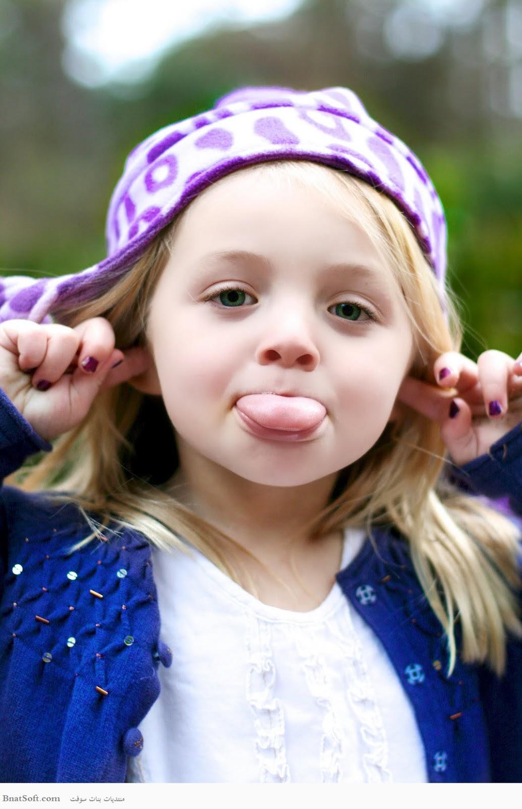 بالصور اجمل الصور للاطفال البنات , اروع صور البنات الصغار 3734 6