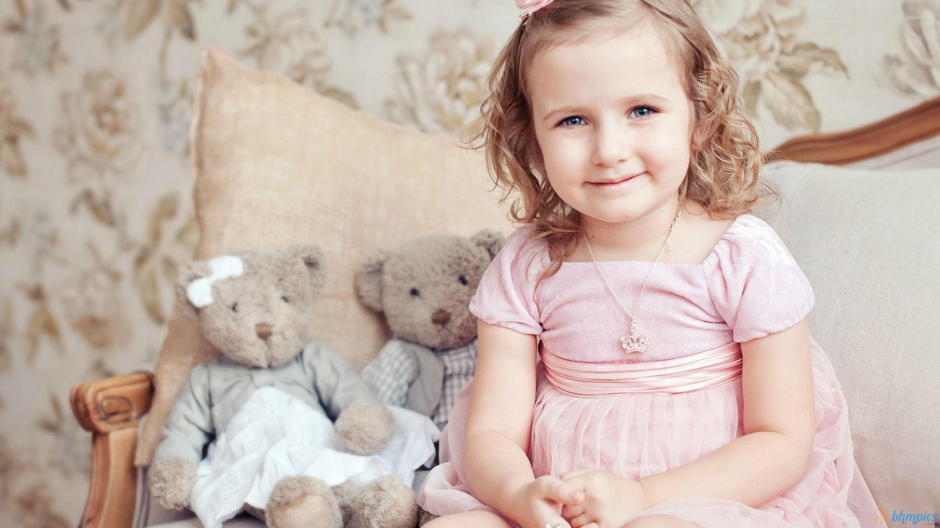 بالصور اجمل الصور للاطفال البنات , اروع صور البنات الصغار 3734 8