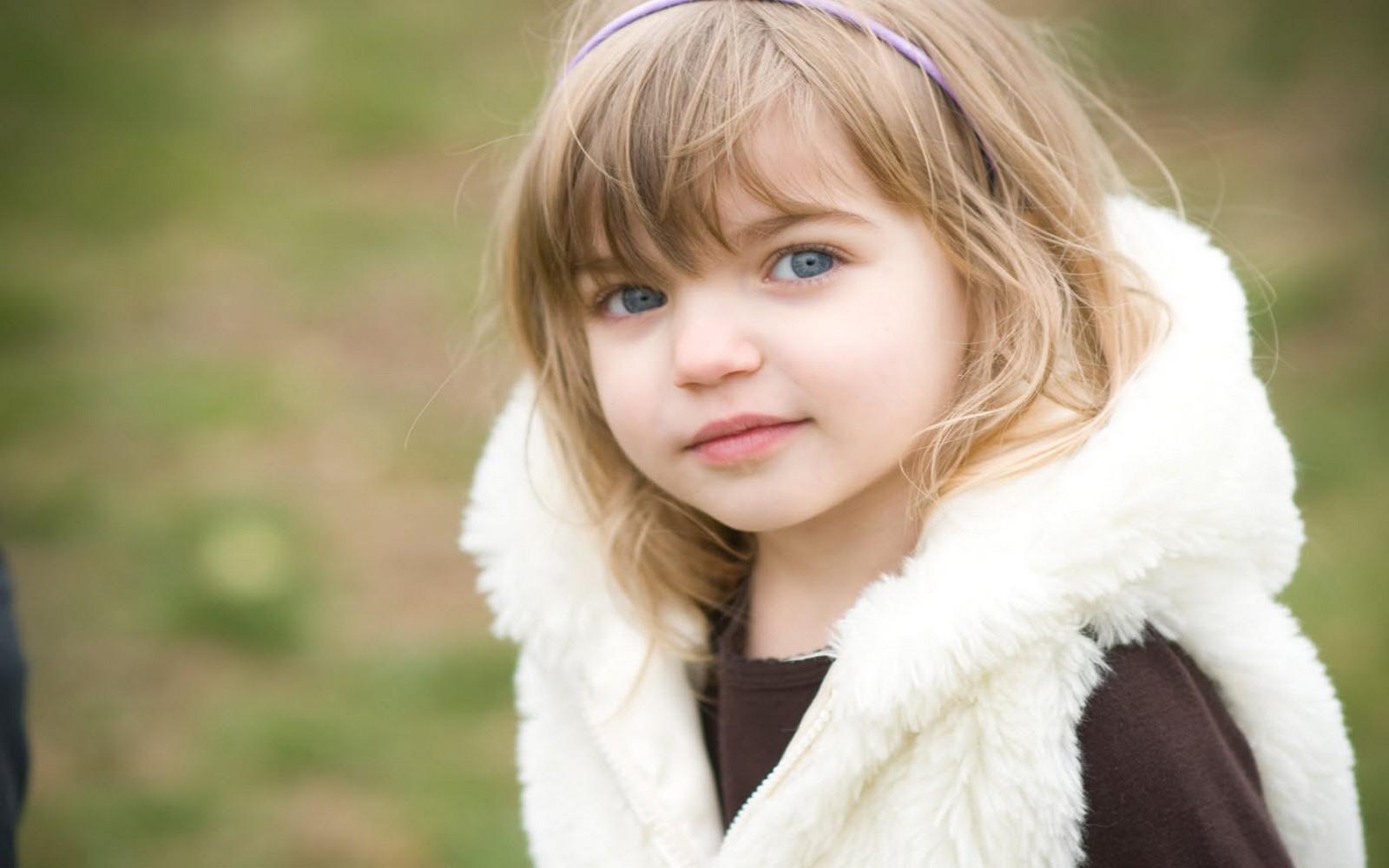 بالصور اجمل الصور للاطفال البنات , اروع صور البنات الصغار 3734 9
