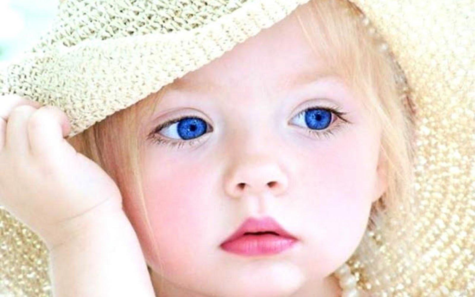 بالصور اجمل الصور للاطفال البنات , اروع صور البنات الصغار 3734