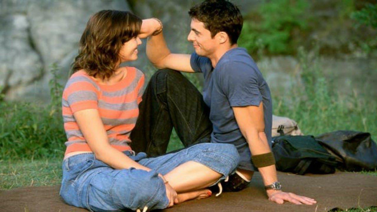 بالصور صور عشاق رومانسيه , اجمل صور الحب الرومانسية 3737 1
