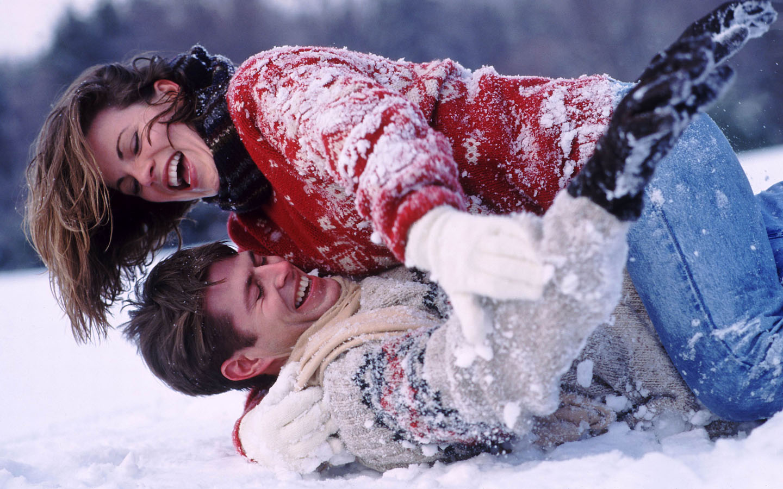 بالصور صور عشاق رومانسيه , اجمل صور الحب الرومانسية 3737 10