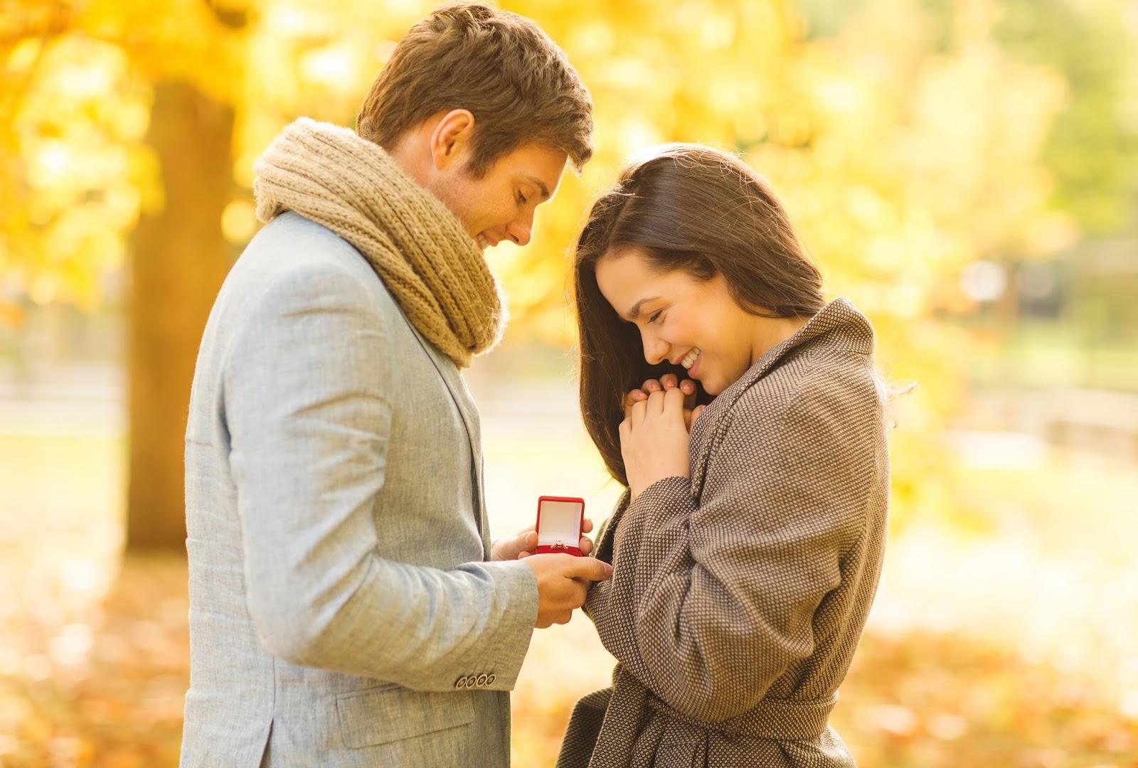بالصور صور عشاق رومانسيه , اجمل صور الحب الرومانسية 3737 11