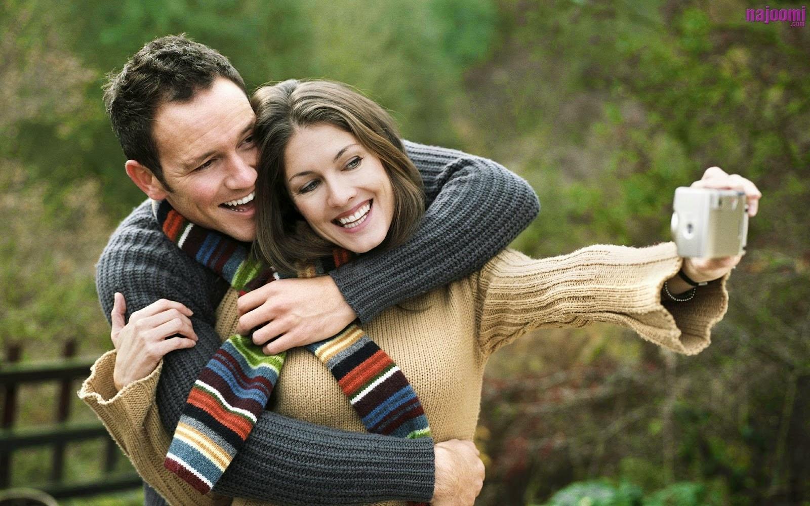 بالصور صور عشاق رومانسيه , اجمل صور الحب الرومانسية 3737 12