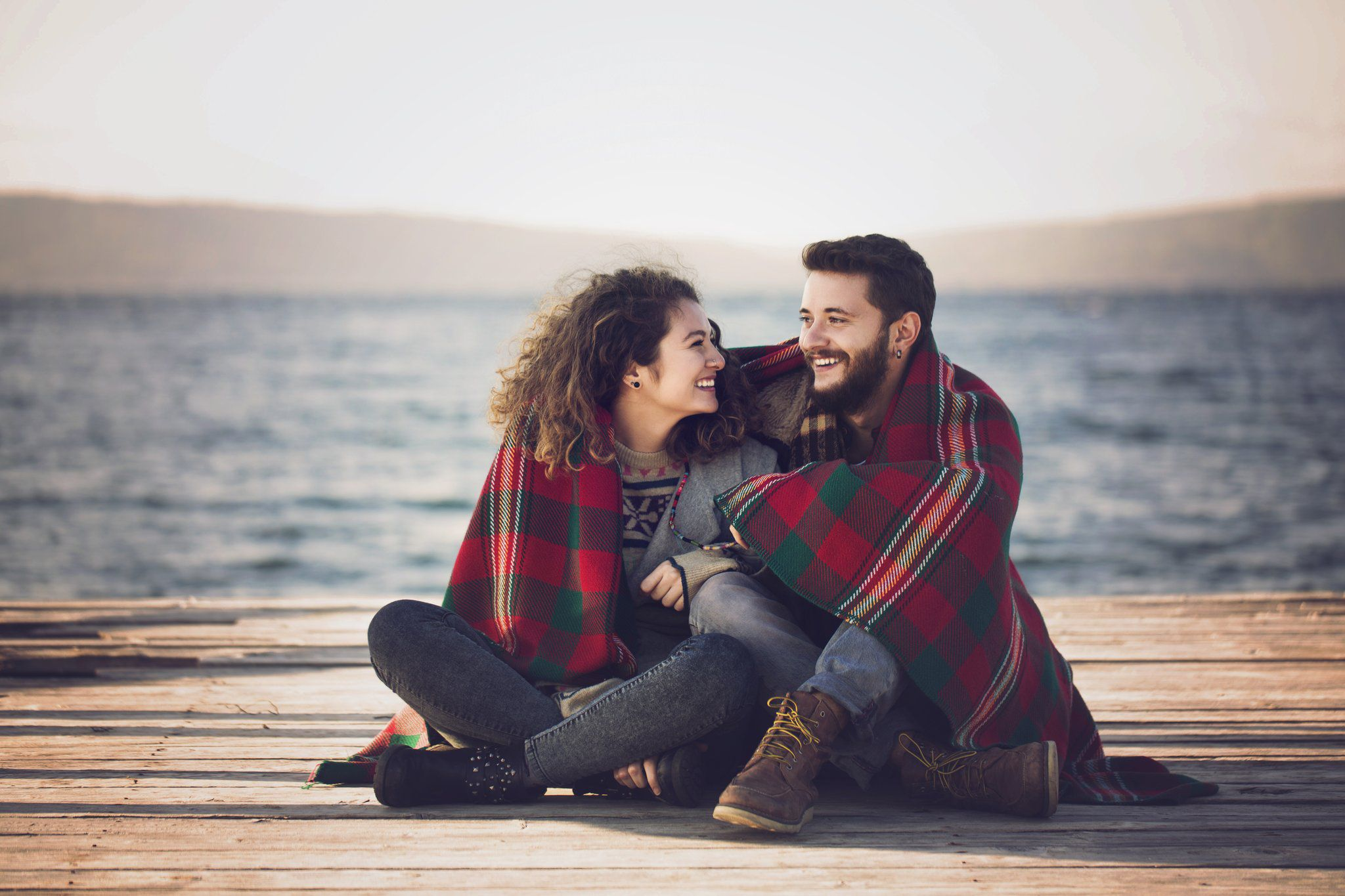 بالصور صور عشاق رومانسيه , اجمل صور الحب الرومانسية 3737 4