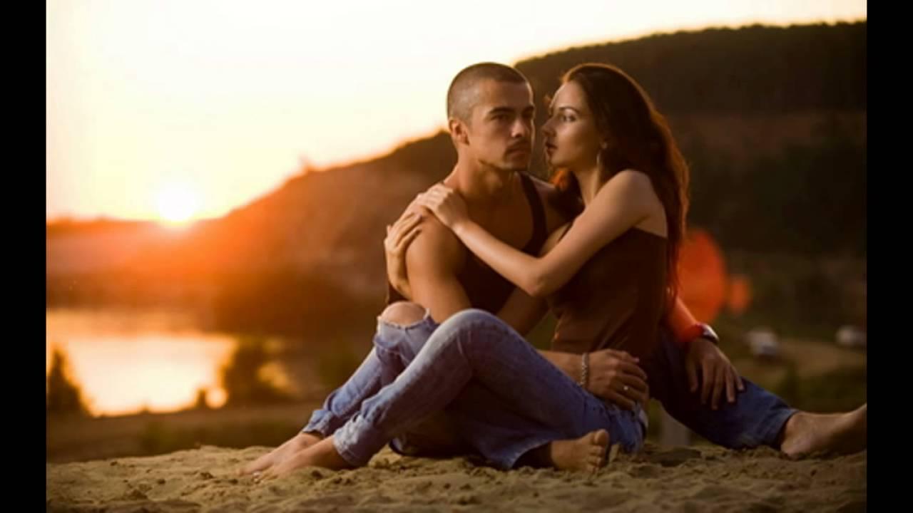 بالصور صور عشاق رومانسيه , اجمل صور الحب الرومانسية 3737 5