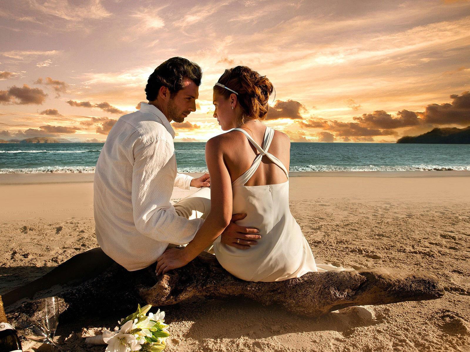 بالصور صور عشاق رومانسيه , اجمل صور الحب الرومانسية 3737 9