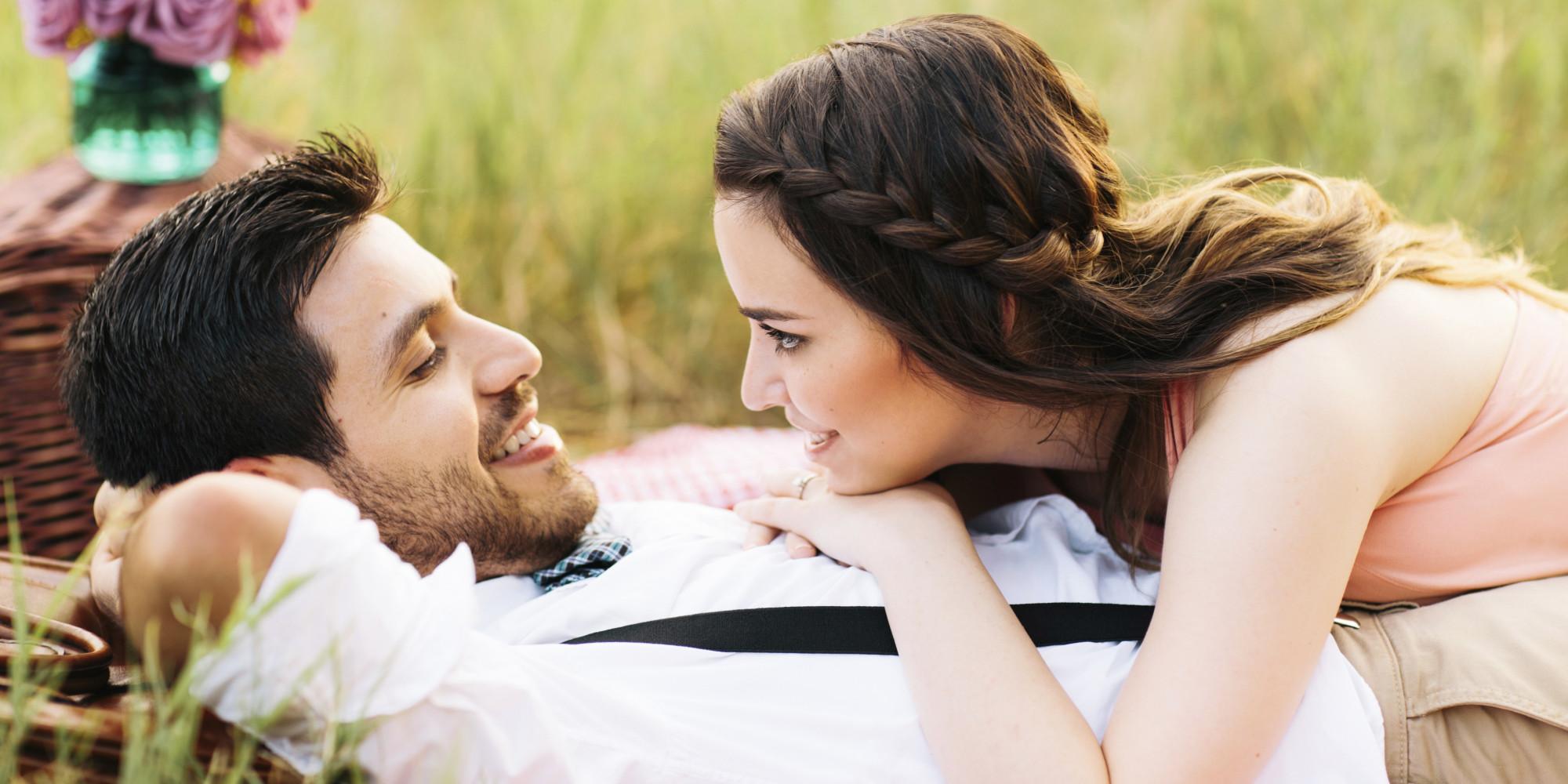 بالصور صور عشاق رومانسيه , اجمل صور الحب الرومانسية 3737
