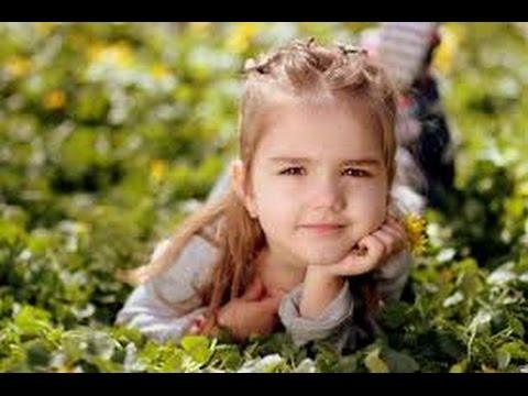 صور البنت في المنام , تفسير حلم بنت في المنام