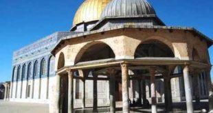 صوره اجمل الصور للمسجد الاقصى , كلام جميل عن القدس