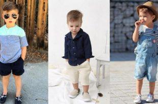 صوره ملابس اطفال للعيد , اجمل الموديلات العيد للاطفال