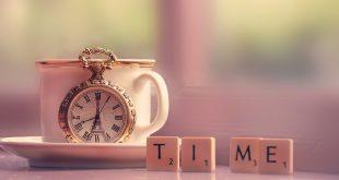 صوره خلفيات صباحيه , اجمل صور و خلفيات عن الصباح