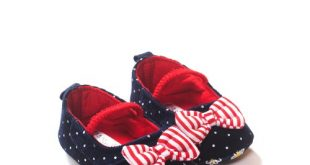 صور جزم جديده , اروع احذيه جديده للاطفال