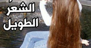 صوره تفسير حلم الشعر الطويل , شرح و تفسير رؤيه الشعر الطويل