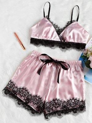 بالصور ملابس داخلية حريمى , اجمل الموديلات الخاصة بالمراه 471 8