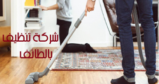 صوره شركة تنظيف بالطائف , اهم شركات تنظيف المنازل بالطائف