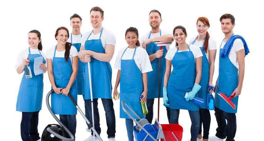 بالصور شركة تنظيف بالطائف , اهم شركات تنظيف المنازل بالطائف 502 1