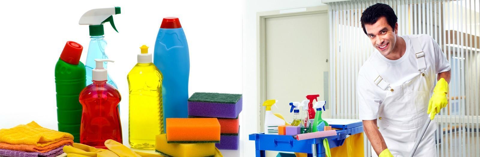 بالصور شركة تنظيف بالطائف , اهم شركات تنظيف المنازل بالطائف 502