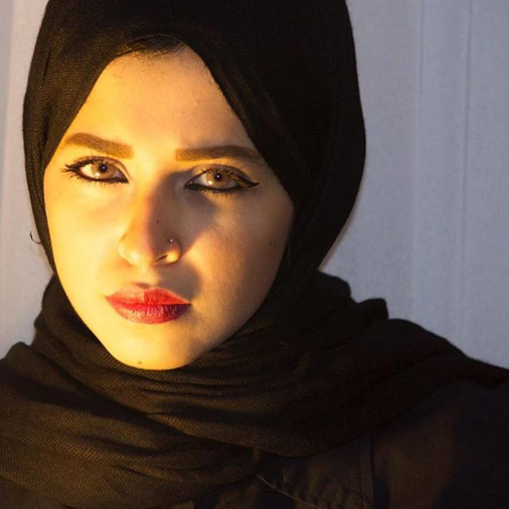بنات مصر , اجمل الفتيات فى جمهوريه مصر العربيه