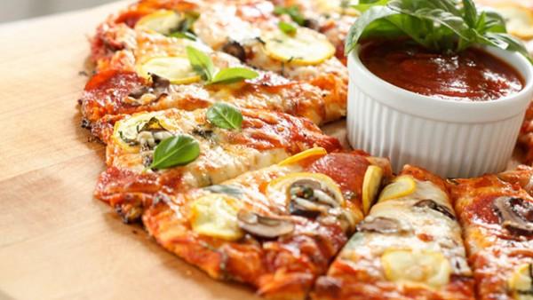 بالصور صور بيتزا , احلى و الذ صور البيتزا 521 10